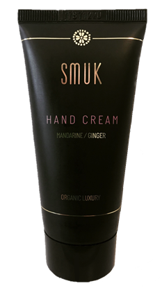 Picture of Hand Cream