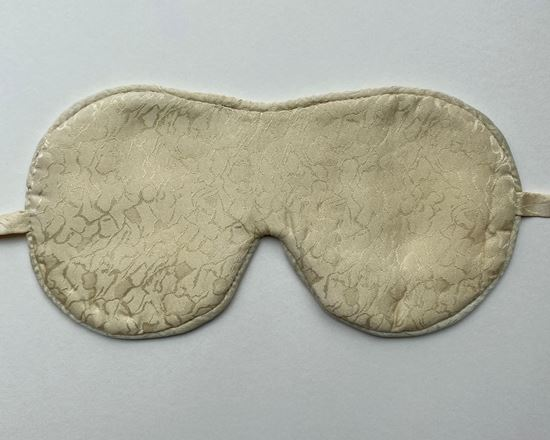 Picture of Silk mask Anja