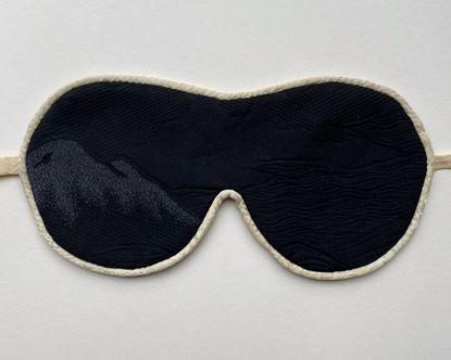 Picture of Silk mask Alberte