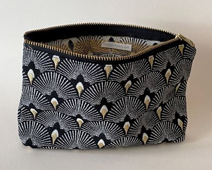 Picture of beauty bag astrid