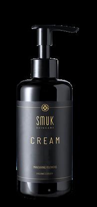 Billede af cream - hurtig absorberende håndcreme og body lotion