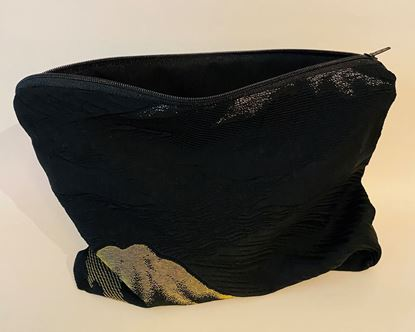 Picture of Beauty bag Bianca