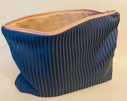 Picture of Beauty bag Birgitte